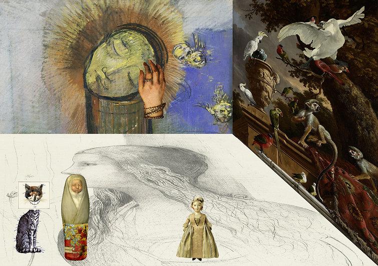 Animação-A-menina-que-sonhava-museus2-.j