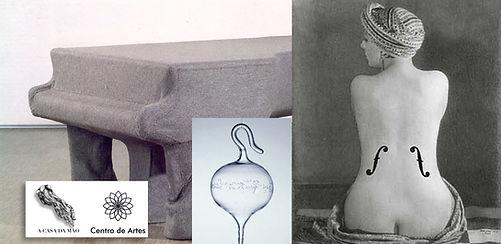 CONVITE_Para entender a arte moderna_AS
