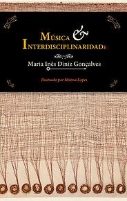 Música e Interdisciplinaridade