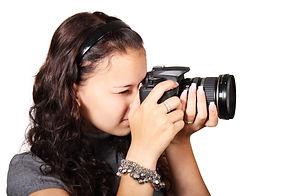 camera-15673_1920.jpg