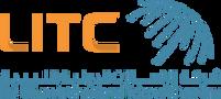 logo- litc.png