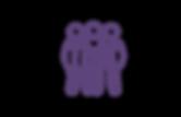 Purple Belt-03.png