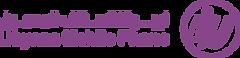 logo libyana.png