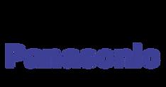 panasonic-logo-vector2.png