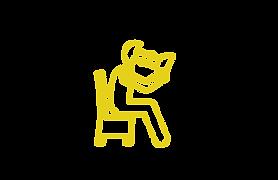 Yellow Belt-03.png