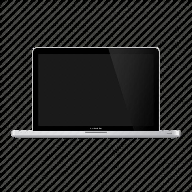 MacBook-512.png