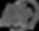 24life-logo-preserve-details_edited.png
