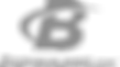 bbcom-logo-v-CYAN-604x339_edited.png