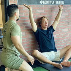Denver Personal Training