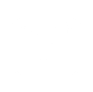 Build muscle.png