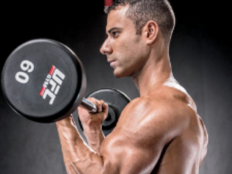 Drop these 5 Habits & Improve your workouts