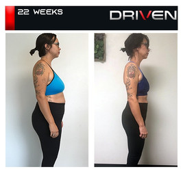 Denver Personal Trainer Personal Trainer Near Me