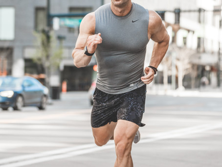 Do I have to do cardio to lose weight?