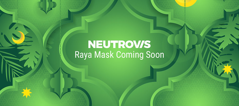 Raya Mask coming soon-web.jpg