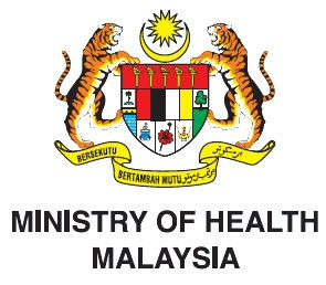 malaysia-ministry-health_001.jpg