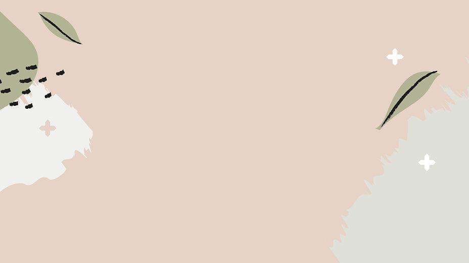 Background_1-01.jpg