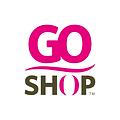 Astro Go Shop
