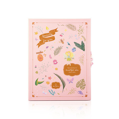 Au Fairy Limited Edition Gift Box