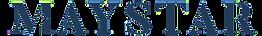 Maystar_Logo_Finall_edited.png