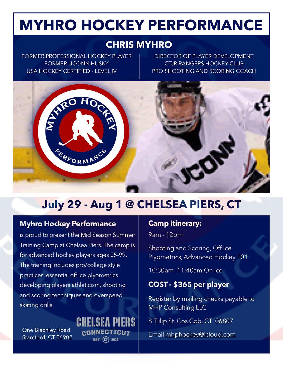 ChelseaPiersMHP2019 july 05-99.jpg