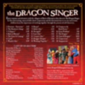 TheDragonSinger2019Back-1600 (1).jpg