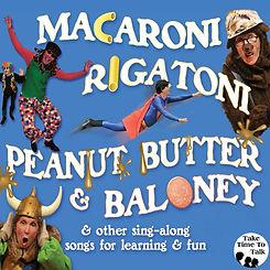Macaroni front w TTTT.jpg
