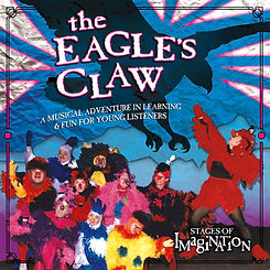 TheEaglesClaw2019Cover-1600.jpg