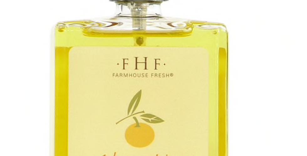 Clementine Body Oil