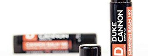 large lip balm blood orange mint
