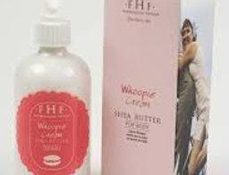 Whoopie! Cream Shea Butter