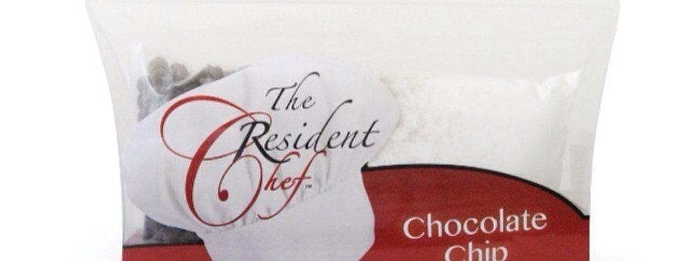 Chocolate Chip Dip Mix