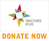 Fractured Atlas Donate Now.png
