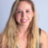 Christine Shell Headshot.JPG