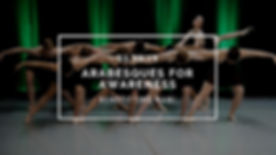 RBT Arabesques for Awareness 2019.jpg