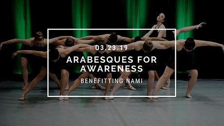 RBT Arabesques for Awareness 2019.jpg