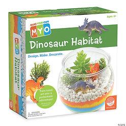make-your-own-dinosaur-habitat_13959686.