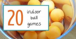 indoor-ball-games-fb-600x313