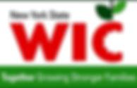 wic-logo-425x425_edited.jpg