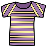shirt-1540372-1305506.png