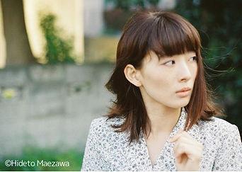©︎Hideto Maezawa.jpg