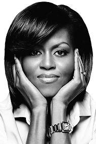 Michelle1.jpg