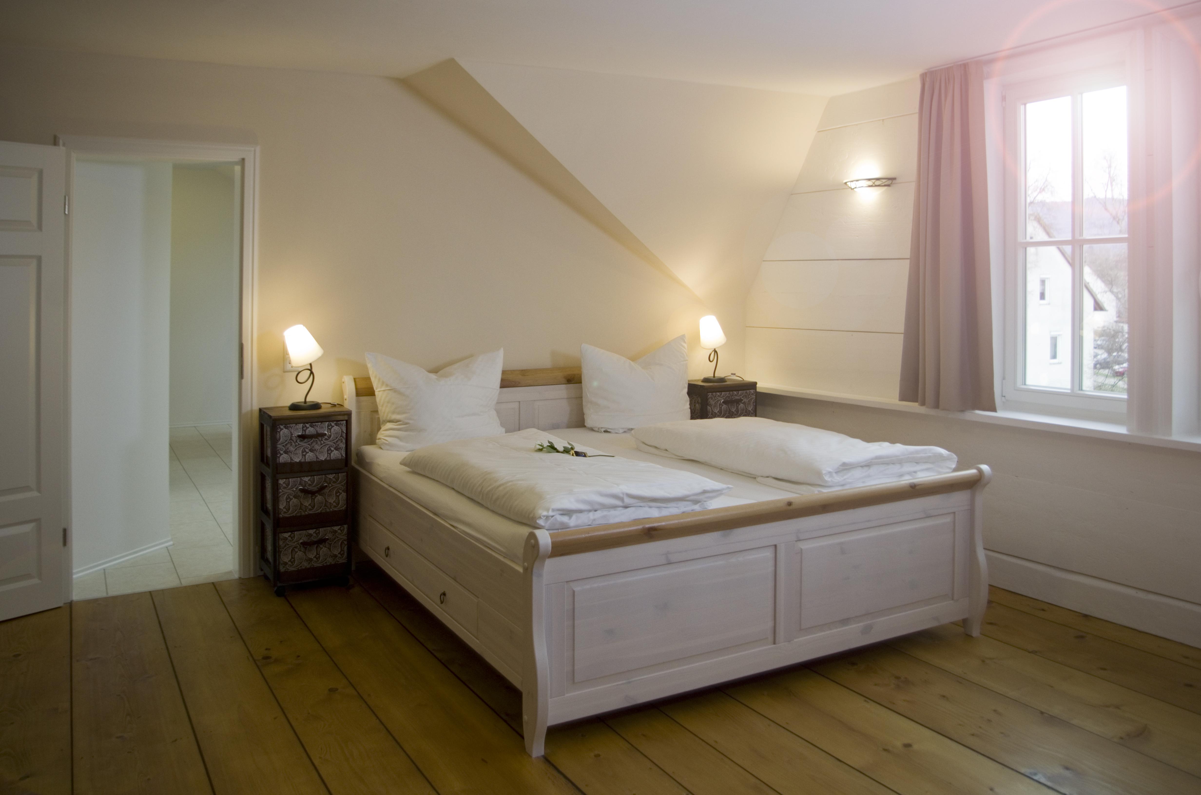 Hotel Stadtvilla Hechingen FeWo