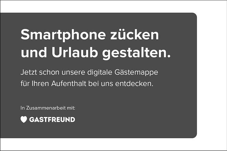 Widget-Gastfreund-DE.jpg
