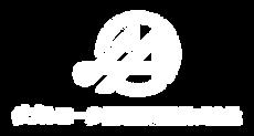 AA_logo_WHITE_big_tate.png