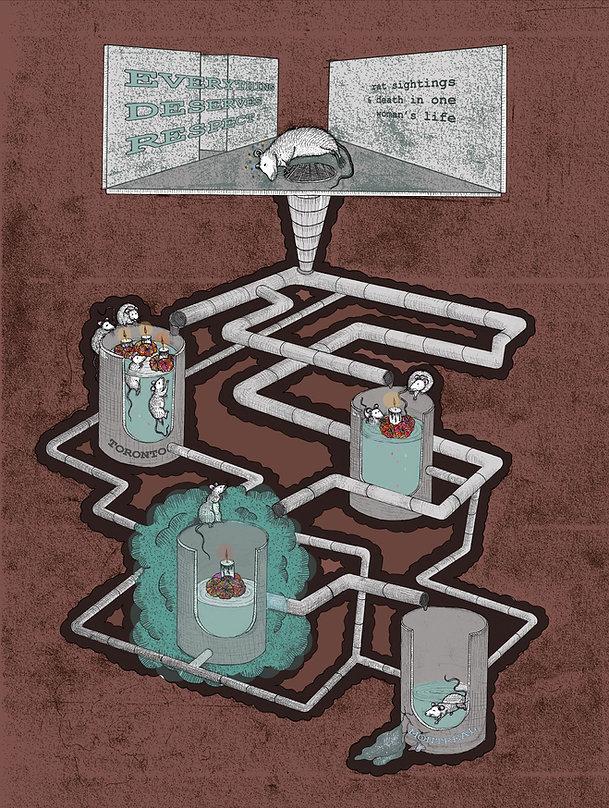 rat map.JPG