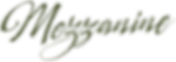 Mezz_script_logo_green.png