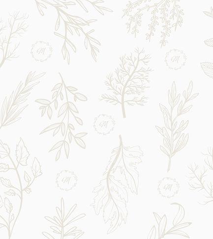 Mezz_herb_pattern1.jpg