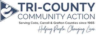 Logo 2.18.21-01.png