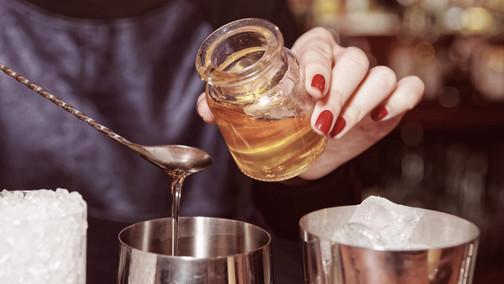 syrup_mixing.jpg