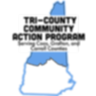 Tri County (1).png